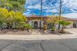 Photo of 10185 E Larkspur Drive, Scottsdale, AZ 85260 (MLS # 6040696)