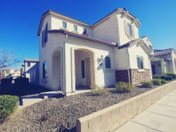 Photo of 26669 N Babbling Brook Drive, Phoenix, AZ 85083 (MLS # 6040708)