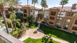 Photo of 5302 E Van Buren Street, Unit 3054, Phoenix, AZ 85008 (MLS # 6040713)