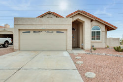 Photo of 11660 N 112th Street, Scottsdale, AZ 85259 (MLS # 6040717)