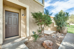 Photo of 10229 N 12th Court, Unit 1, Phoenix, AZ 85020 (MLS # 6040720)