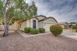 Photo of 6471 W Escuda Road, Glendale, AZ 85308 (MLS # 6040724)