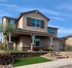 Photo of 2930 W Night Owl Lane, Phoenix, AZ 85085 (MLS # 6040726)