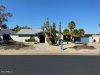 Photo of 2414 E Turquoise Drive, Phoenix, AZ 85028 (MLS # 6040728)