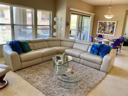 Photo of 19700 N 76th Street, Unit 2026, Scottsdale, AZ 85255 (MLS # 6040731)