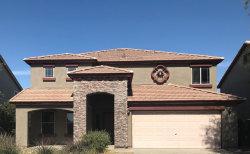 Photo of 1552 E Magnum Road, San Tan Valley, AZ 85140 (MLS # 6040733)