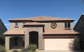Photo of 1552 E Magnum Road, San Tan Valley, AZ 85140 (MLS # 6040733)