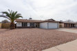 Photo of 7921 W Shangri La Road, Peoria, AZ 85345 (MLS # 6040739)