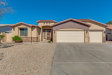 Photo of 8216 W Bloomfield Road, Peoria, AZ 85381 (MLS # 6040740)