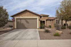 Photo of 26350 W Mohawk Lane, Buckeye, AZ 85396 (MLS # 6040751)