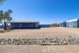 Photo of 4716 N Gold Drive, Apache Junction, AZ 85120 (MLS # 6040753)