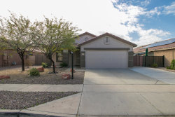 Photo of 3037 W Silver Sage Lane, Phoenix, AZ 85083 (MLS # 6040755)
