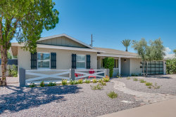 Photo of 2624 N 80th Place, Scottsdale, AZ 85257 (MLS # 6040764)