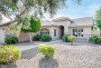 Photo of 15571 W Piccadilly Road, Goodyear, AZ 85395 (MLS # 6040773)