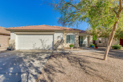 Photo of 15150 W Woodlands Avenue, Goodyear, AZ 85338 (MLS # 6040777)
