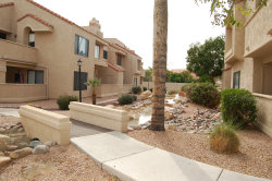 Photo of 10115 E Mountain View Road, Unit 2047, Scottsdale, AZ 85258 (MLS # 6040782)