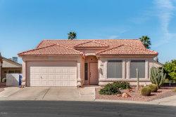 Photo of 6692 S Cypress Point Drive, Chandler, AZ 85249 (MLS # 6040784)