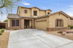 Photo of 17611 W Lavender Lane, Goodyear, AZ 85338 (MLS # 6040786)