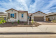 Photo of 11609 W Andrew Lane, Peoria, AZ 85383 (MLS # 6040797)