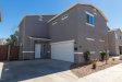 Photo of 1025 E Odeum Lane, Phoenix, AZ 85040 (MLS # 6040799)