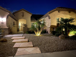 Photo of 2128 E Mead Place, Chandler, AZ 85249 (MLS # 6040805)