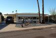 Photo of 2416 N Ashton Place, Mesa, AZ 85215 (MLS # 6040807)