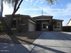 Photo of 16775 W Rio Vista Lane, Goodyear, AZ 85338 (MLS # 6040812)