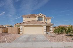 Photo of 22138 W Desert Bloom Street, Buckeye, AZ 85326 (MLS # 6040814)