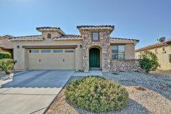 Photo of 17697 W Cedarwood Lane, Goodyear, AZ 85338 (MLS # 6040832)