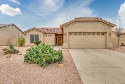 Photo of 6472 S Callaway Drive, Chandler, AZ 85249 (MLS # 6040834)