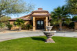 Photo of 9034 W Williams Road, Peoria, AZ 85383 (MLS # 6040843)