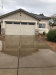 Photo of 1555 N Constellation Court, Gilbert, AZ 85234 (MLS # 6040850)
