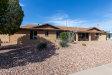 Photo of 18810 N 22nd Drive, Phoenix, AZ 85027 (MLS # 6040854)