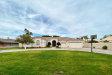 Photo of 2354 E Laurel Street, Mesa, AZ 85213 (MLS # 6040865)