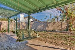 Photo of 6608 N 7th Drive, Phoenix, AZ 85013 (MLS # 6040867)