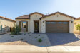 Photo of 1235 E Artemis Trail, San Tan Valley, AZ 85140 (MLS # 6040876)