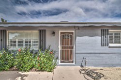 Photo of 7532 E Beatrice Street, Scottsdale, AZ 85257 (MLS # 6040878)