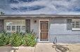 Photo of 7532 E Beatrice Street, Scottsdale, AZ 85257 (MLS # 6040878)