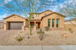 Photo of 14580 S 182nd Lane, Goodyear, AZ 85338 (MLS # 6040887)
