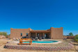 Photo of 35708 N 14th Street, Phoenix, AZ 85086 (MLS # 6040900)
