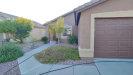 Photo of 12818 N 126th Avenue, El Mirage, AZ 85335 (MLS # 6040917)
