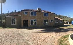 Photo of 14602 N Coral Gables Drive, Phoenix, AZ 85023 (MLS # 6040919)