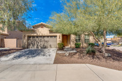 Photo of 2686 W Mila Way, Queen Creek, AZ 85142 (MLS # 6040920)