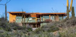 Photo of 41783 N 101st Way, Scottsdale, AZ 85262 (MLS # 6040922)