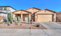 Photo of 42546 W Corvalis Lane, Maricopa, AZ 85138 (MLS # 6040924)