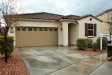 Photo of 10447 W Mohave Street, Tolleson, AZ 85353 (MLS # 6040931)