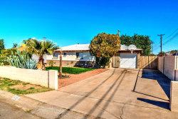 Photo of 5727 N 32nd Drive, Phoenix, AZ 85017 (MLS # 6040933)
