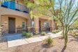 Photo of 2821 S Skyline Drive, Unit 117, Mesa, AZ 85212 (MLS # 6040935)