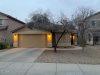Photo of 13026 W Bloomfield Road, El Mirage, AZ 85335 (MLS # 6040940)