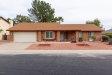 Photo of 2027 S Henkel Circle, Mesa, AZ 85202 (MLS # 6040942)